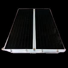 Envirosun solar hot water systems Gold Coast, Brisbane South and Brisbane