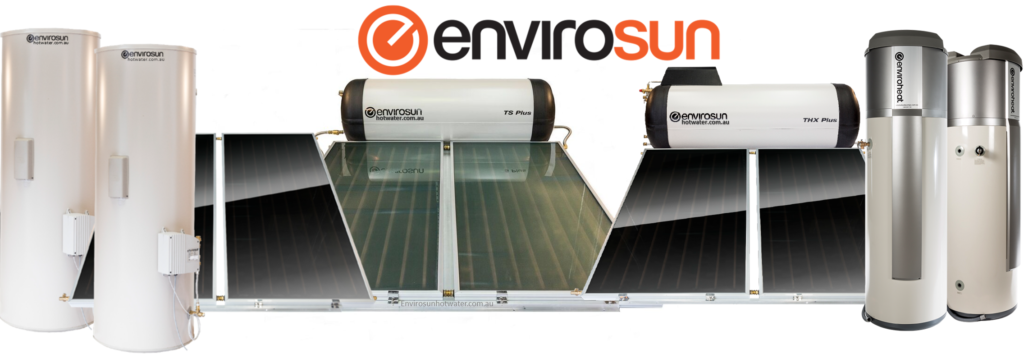 Best solar hot water system prices Brisbane, Brisbane South and Gympie