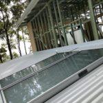 Brisbane South builders solar hot water plonk